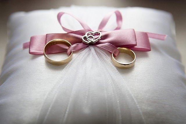 結婚相談所と結婚情報サービス