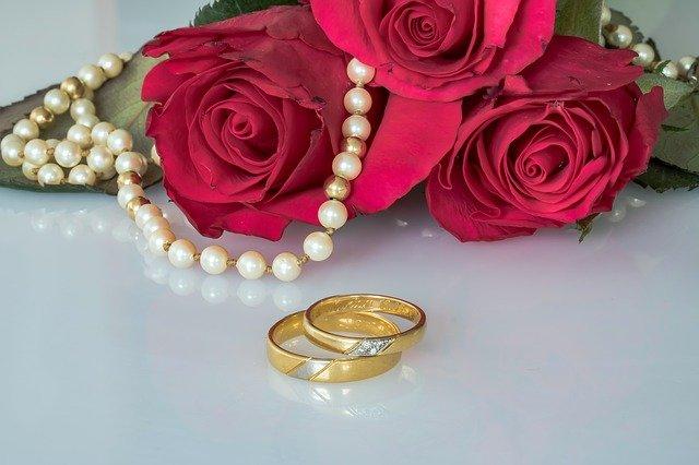 婚活情報 結婚相談所 結婚情報サービス